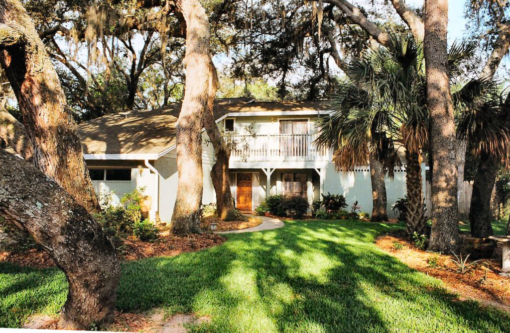 near usf temple terrace tampa home for sale